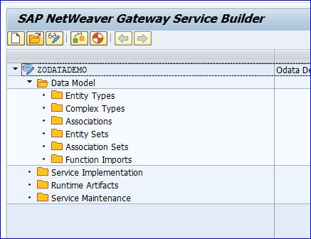 gateway-service-overview