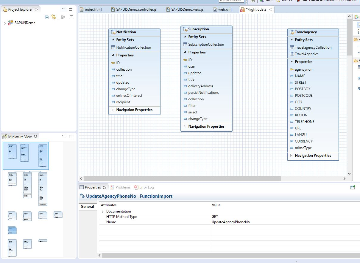 odata-model-screenshot